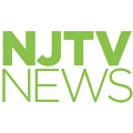 Go to the profile of NJTV News