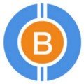 Go to the profile of WorldBTC