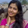 Go to the profile of Kavita Kamble