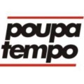 Go to the profile of Programa Poupatempo