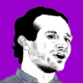 Go to the profile of Jason Fried