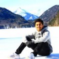 Go to the profile of Shashank M Chanmal