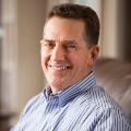 Go to the profile of Jim DeMint