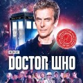 Go to the profile of Doctor Who BBC Books