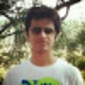 Go to the profile of Rohan Anand