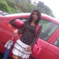Go to the profile of Neeta Gotad