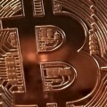 Go to the profile of CryptoSigs