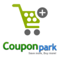 Go to the profile of CouponPark