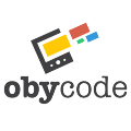 Go to the profile of obycode