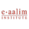 Go to the profile of Eaalim Institute