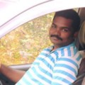 Go to the profile of Mohan Raj Muthusamy Gounder