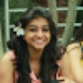 Go to the profile of Karishma Nair