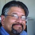 Go to the profile of Robert R Chacon