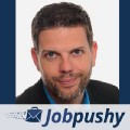 Go to the profile of Mos @jobpushy