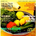 Go to the profile of LIVING HEALTH