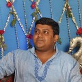 Go to the profile of debarshi biswas