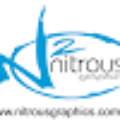 Go to the profile of Nitrous Graphics