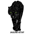 Go to the profile of Jaguar Kitap