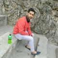 Go to the profile of Gourav Ghai