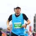 Go to the profile of Tung-yao Chang