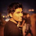 Go to the profile of Nijish Nair