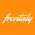 Go to the profile of Frontaly