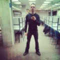 Go to the profile of Andrey Tochilin