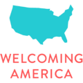 Go to the profile of Welcoming America