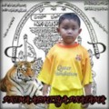 Go to the profile of Prima Adhitya Pratama