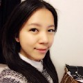 Go to the profile of wenwei