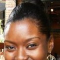 Go to the profile of Fatimah Kennedy