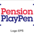 Go to the profile of Pension Plowman
