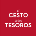 Go to the profile of Cesto de los Tesoros