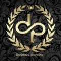 Go to the profile of Digiprozs Branding