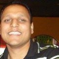 Go to the profile of Ankit Aggarwal