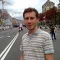 Go to the profile of Dmitry Koval