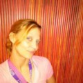 Go to the profile of Erika Marie Williams