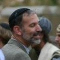 Go to the profile of Yehoshua Looks