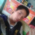 Go to the profile of Nguyễn Duy Tuyên