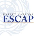 Go to the profile of United Nations ESCAP