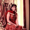 Go to the profile of Sowmya Vempati