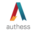 Go to the profile of Authess