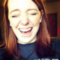Go to the profile of Sarah Anne McCooley