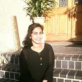 Go to the profile of Vani Hegde