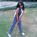 Go to the profile of Marwa gamal