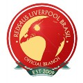 Go to the profile of Reds4us KOLOSSAL