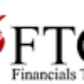 Go to the profile of FTO Capital