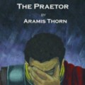 Go to the profile of Aramis Thorn