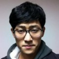Go to the profile of Beomseok Seo