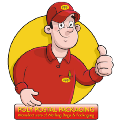 Go to the profile of polypostalpackaging
